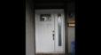 Steel Door -14