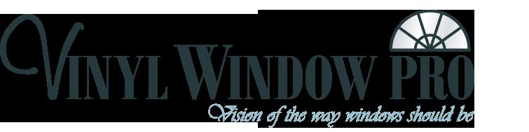 Vinyl Window Pro