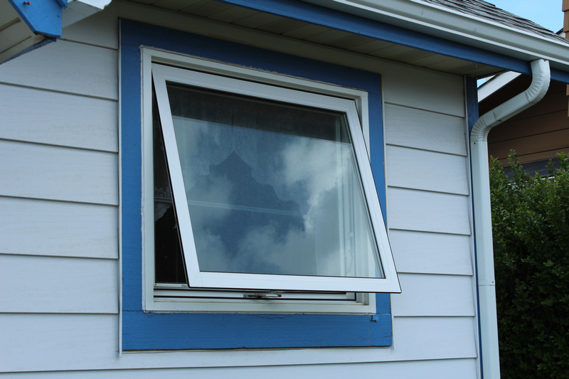 Awning windows installation and replacement vinyl window pro for Awning replacement windows