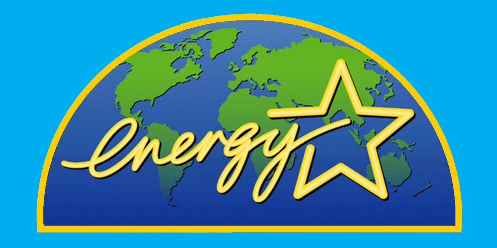 What does energy star mean vinyl window pro for Energy star vinyl windows