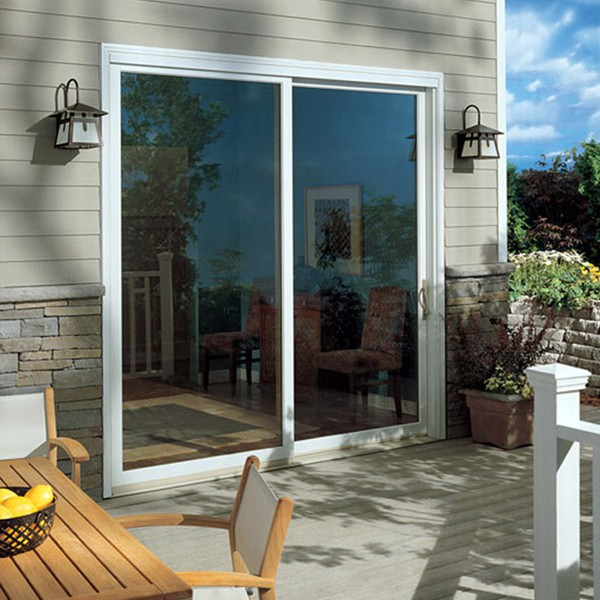 Energy Efficient Patio Doors At Discounted Rates