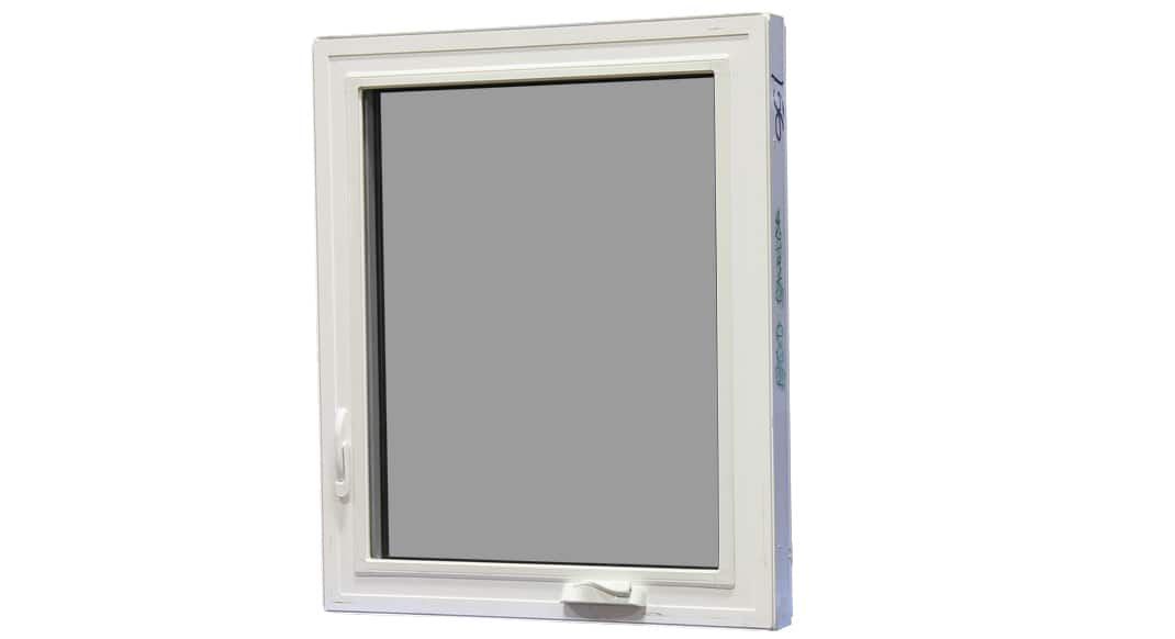 Casement Window Left Hand 30 Quot X 36 Quot 49 Vinyl Window Pro