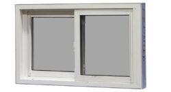 003 Stock Windows