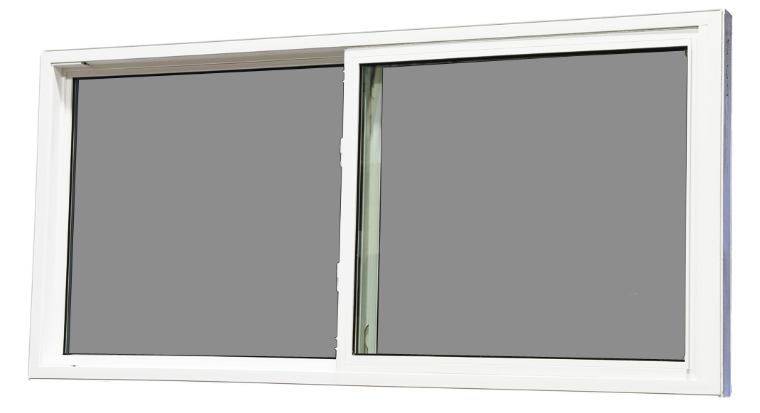 65 1 2 X 31 Sliding Window Vinyl Window Pro