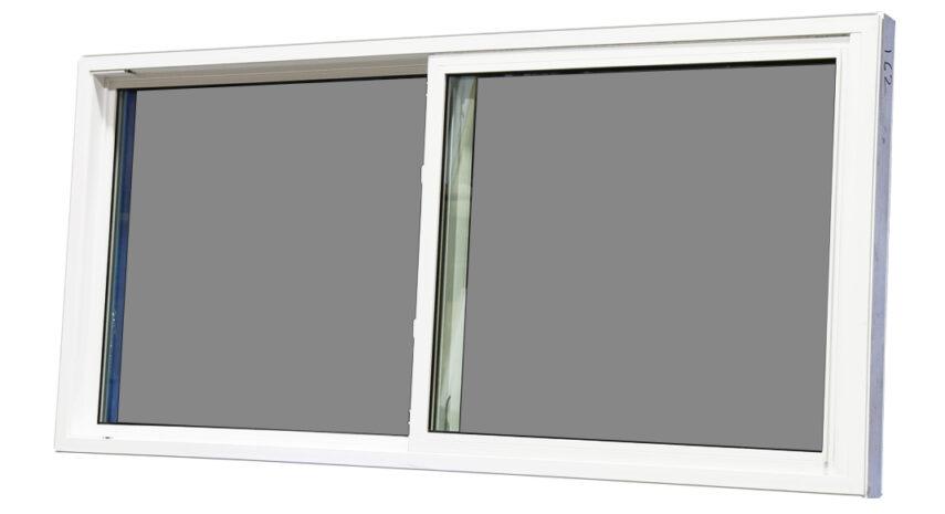 010 Stock Windows
