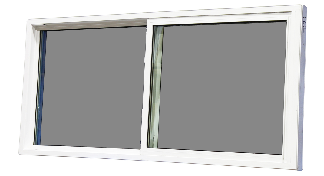 65 1 2 x 31 sliding window 195 vinyl window pro Best vinyl windows reviews