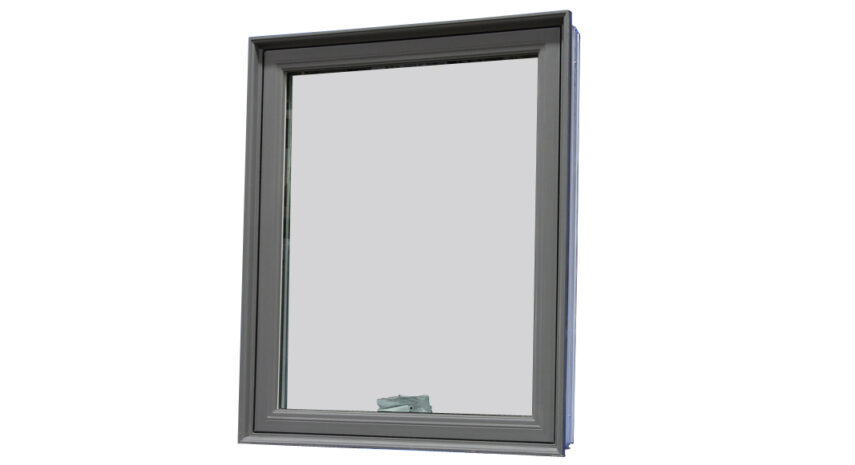 013 Stock Windows