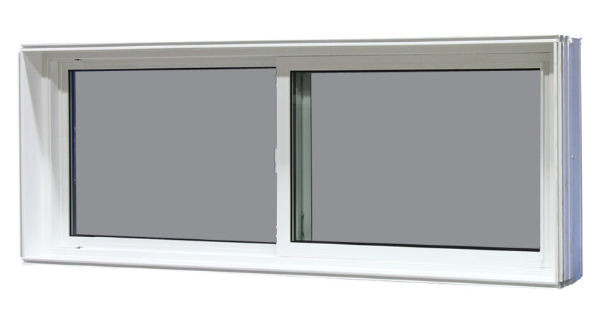 015 Stock Windows