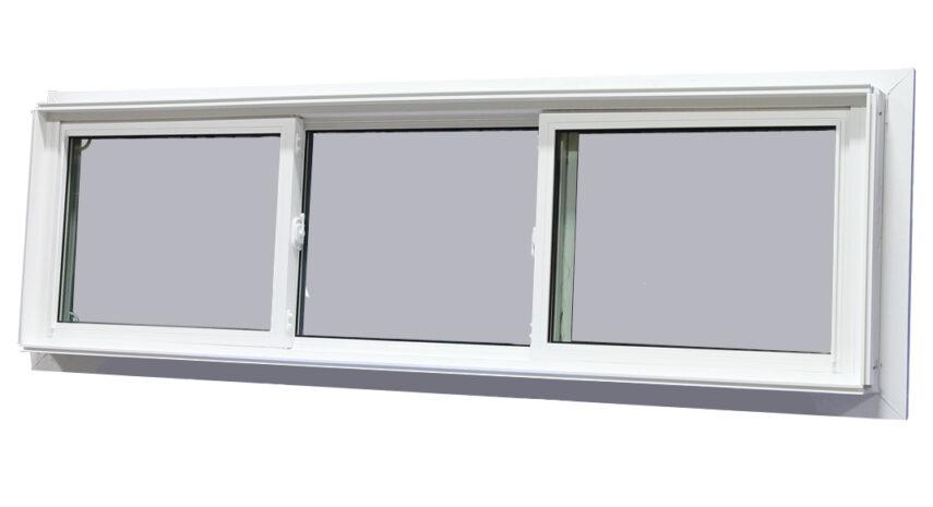 016 Stock Windows