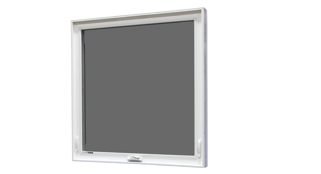 20 x 71 high fix picture window 49 vinyl window pro for Best vinyl windows reviews
