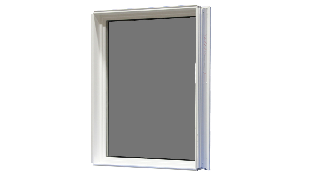 28 x 38 1 4 picture window 60 vinyl window pro Best vinyl windows reviews