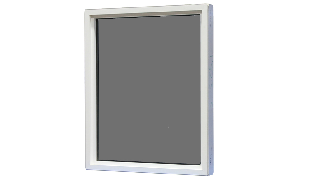 26 3 4 x 32 5 8 picture window 49 vinyl window pro Best vinyl windows reviews