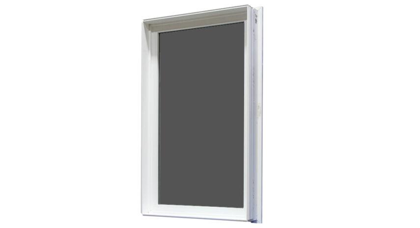 035 Stock Windows