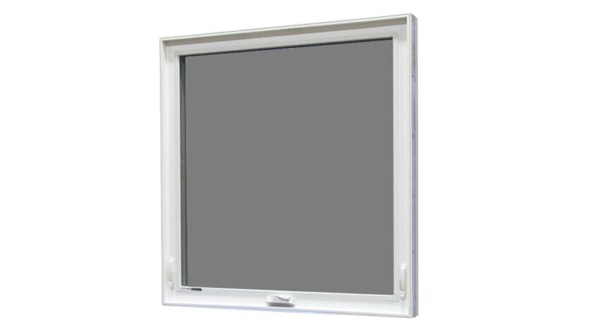 037 Stock Windows
