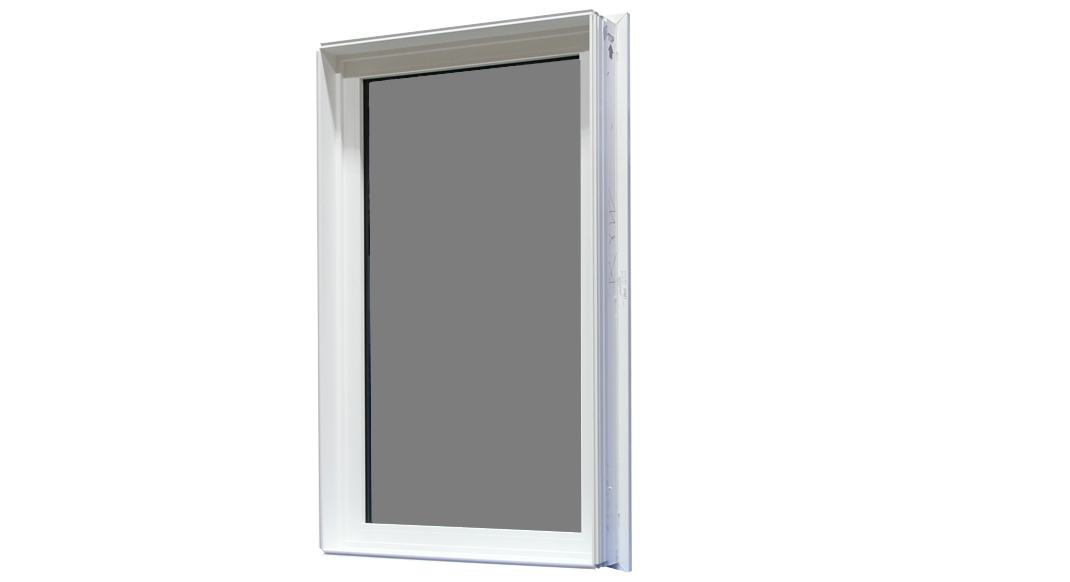 47 1 2 x 49 1 2 awning window 140 vinyl window pro for Best vinyl windows reviews