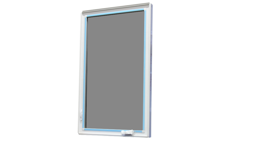 37 x 56 1 2 casement window right hand 100 vinyl Best vinyl windows reviews