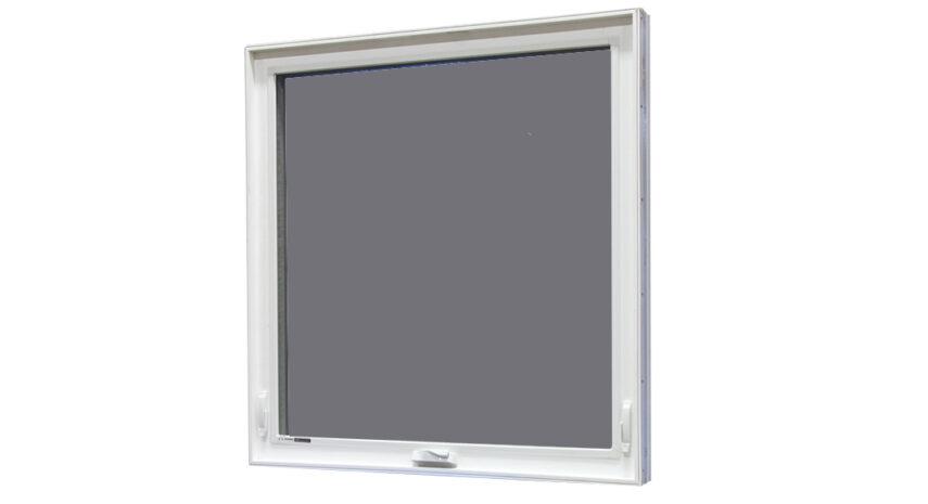 043 Stock Windows