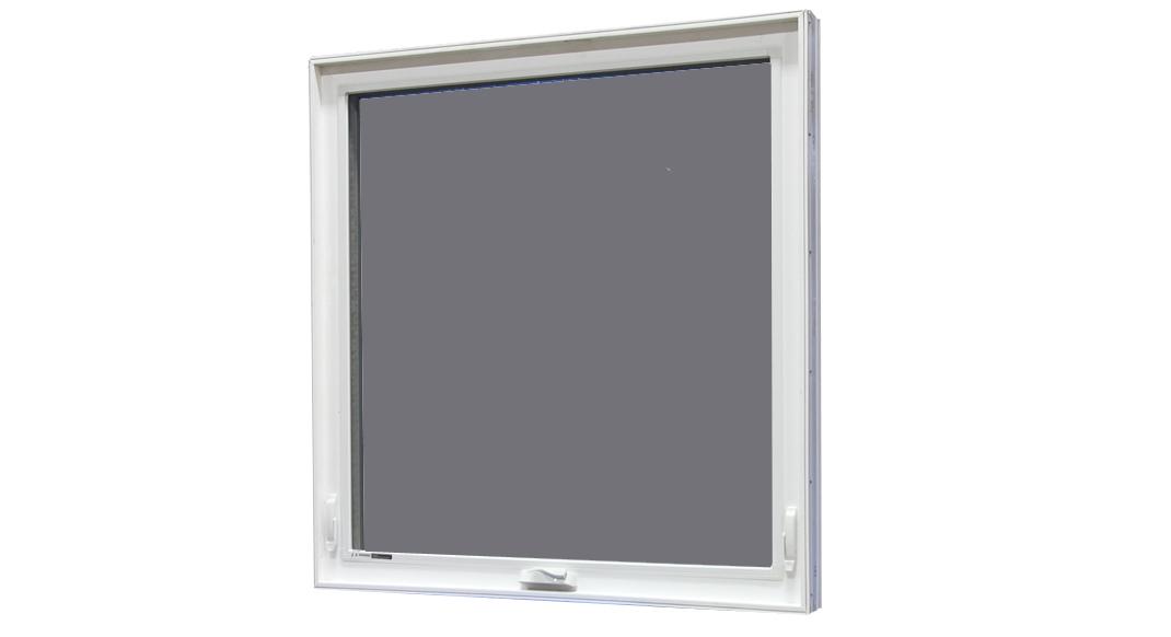 49 x 13 1 4 sliding window 40 vinyl window pro for Best vinyl windows reviews