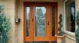 VWP Doors