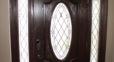 Fiberglass Door -25