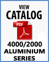 4000_catalog