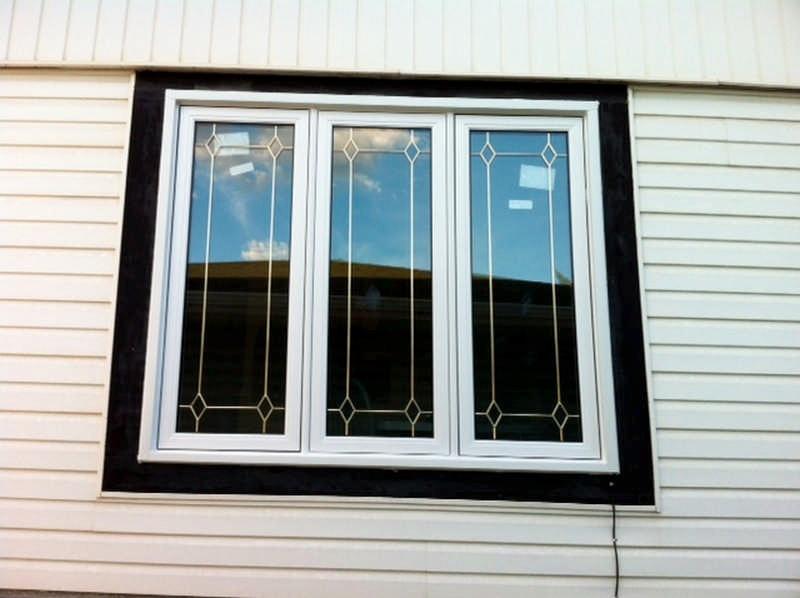 Casement Windows Installation And Replacement Vinyl Window Pro