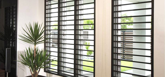 Door Glass Design Internal Grills Vinyl Window Pro