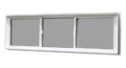 020 Stock Windows