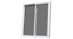 036 Stock Windows